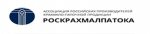 """Приглашение на семинар """"Крахмал и крахмалопродукты: рынок возможностей"""""""