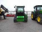 Трактор John Deere 8410 T (303 л.с.)
