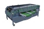 Оборудование для радиальной калибровки овощей и фруктов УКР-1.3Ф
