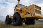 Трактор Кировец К-701