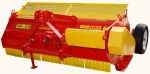 Мульчирователь полевой ПН-4,0